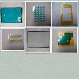 TP背胶 适用于各类电子品及其模切产品 尺寸来图可模切