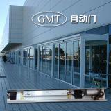 GMT自动门 感应门 GMT原装正品 自动感应门 GMT感应自动门