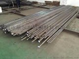 無錫現貨1Cr11MoV圓鋼耐熱鋼