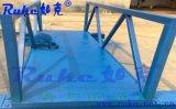 TGN行车式抬耙撇渣刮泥机/刮泥机行车式、周边传动式