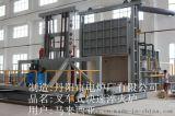 丹阳市电炉厂有限公司推荐:工业炉,电炉,燃气炉