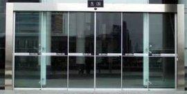 安装无框钢化玻璃门_有框玻璃门_做工精细