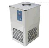 DHJF-8002低温恒温搅拌反应浴