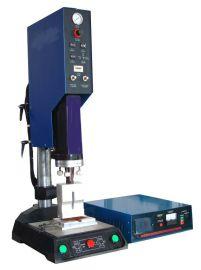 西乡超声波熔接机 (KWX-2020/1526)