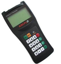 手持式超声波流量计,手持超声波流量计