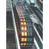 坦克链/机床电缆/拖链电缆/柔软电缆/耐磨耐弯电缆
