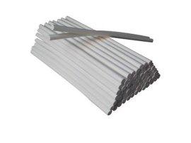 科诺尔1107-110耐高温热熔胶棒