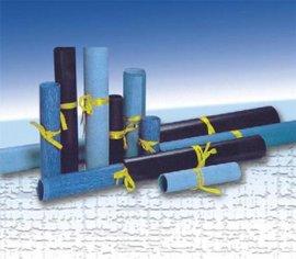 无石棉橡胶板SIN301