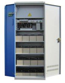 鄂尔多斯FEPS-YJS-15KW特价优惠EPS应急电源厂家直销EPS应急电源