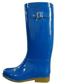pvc雨靴