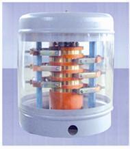 圆盘抓棉机滑环(A002型)