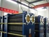 电炉冷却系统用板式换热器(CM-系列)