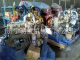 山西太原康明斯QSL9发动机 旋挖钻专用