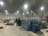 最新供应PVC树脂瓦板材设备 PVC树脂琉璃瓦 PVC树脂瓦生产线