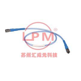 蘇州匯成元供應HUBERSUHNER SUCOFLEX_102E 系列替代品微波電纜組件