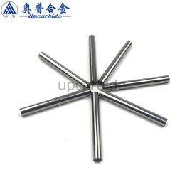 硬質合金YG8棒材5.0*36MM銑刀專用棒料