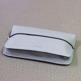 厂家定制旅行洗漱包防水户外用品化妆包出差便携收纳袋手机零钱包