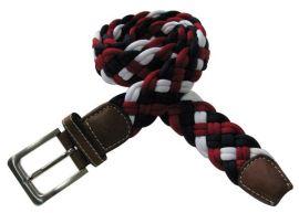 时尚编织腰带(YR-10259)
