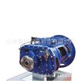 解放J6P車型配件 變速箱總成 長春解放變速箱殼 變速箱齒輪配件
