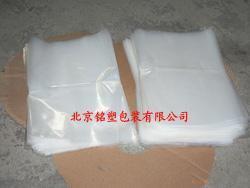 POF收缩膜/PVC收缩膜/PE收缩膜
