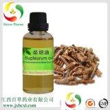 廠家生產供應柴胡油中藥油香精香料油