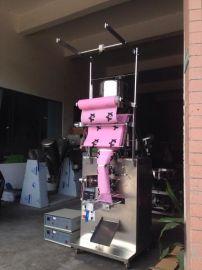 广州中凯直销超声波包装机 全自动无纺布包装机 冷封高频封口机