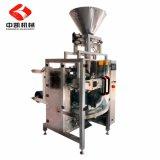 廠家直銷 大劑量無紡布活性炭、木炭竹炭、蛭石顆粒物料包裝機、