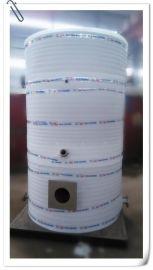 河南永兴锅炉集团CLSG1.4-95/70节能立式燃煤常压热水锅炉系列产品