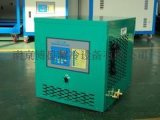 濟南液壓系統油冷卻機