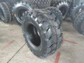 全新**工程装载机轮胎三包轮胎20.5/70-16