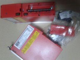现货供应SEW变频器MDX61B0040-5A3-4-0T