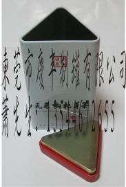 宁夏无果枸杞芽茶铁罐, 中宁无果枸杞养生茶叶包装罐