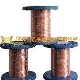 【大量现货】LED灯铜包铜|深圳铜包铜|导电铜包铜