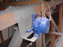 HFKLT2-11双向拉绳开关,接线开关