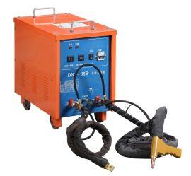 供应便携式点焊机