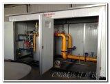 旭燊燃气、CNG减压计量设备