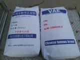 德立化工生产供应硅藻泥专用胶粉