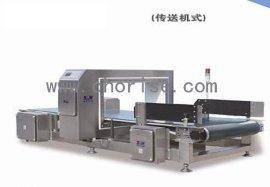 克瑞思粉末金属检测器,CHRNWM膏体金属检测器