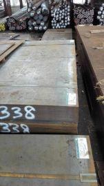 供應42CrMo鋼板