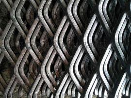 建筑专用菱形钢板网厂家@武昌区建筑专用菱形钢板网厂家@建筑专用菱形钢板网生产厂家