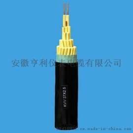 耐火控制電纜NH-KHF4山重建機