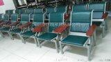 不鏽鋼排椅-連排輸液椅-醫用輸液椅