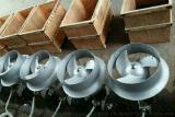 南京科莱尔潜水搅拌机