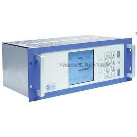 氧气分析仪SIDOR东丽/TORAY原装进口氧气浓度检测仪