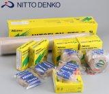 供应NITTO日东973UL-S特 龙高温胶带、973ul-s铁弗龙胶布、PTFE特 龙胶带