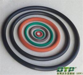 液压设备  橡胶密封圈