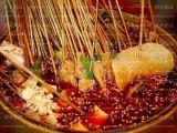 重庆串串底料厂-真材实料好味道