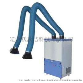 過濾器淨化器