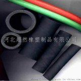 长期供应耐高温橡胶管食品夹布胶管量大从优