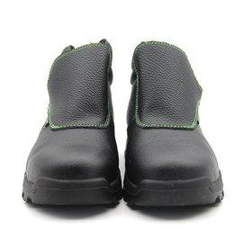 耐高温安全鞋0321